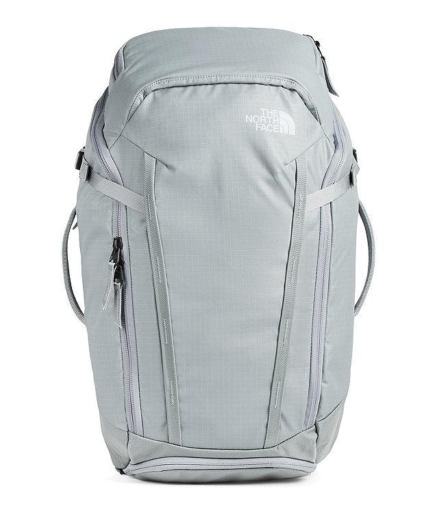 ca5414957774 Stratoliner Pack