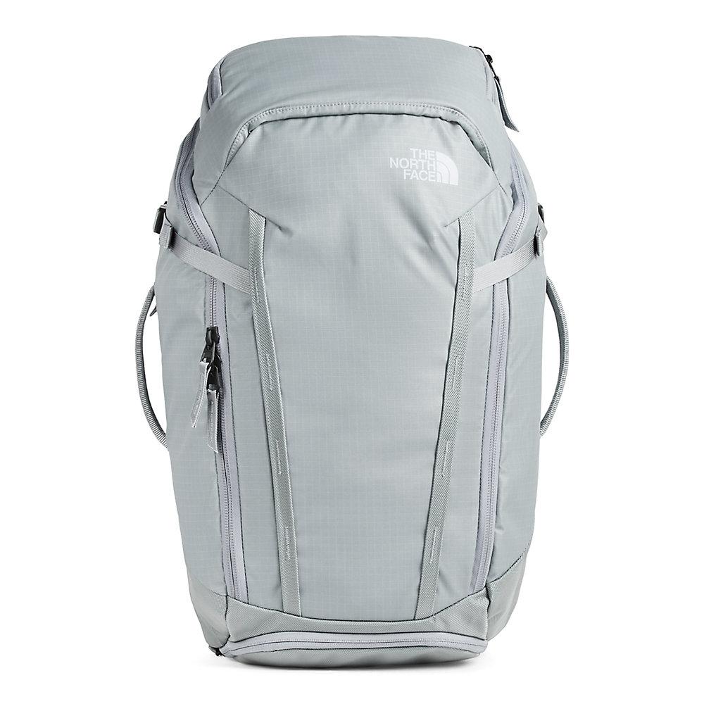 175248c27c Stratoliner Pack | Canada