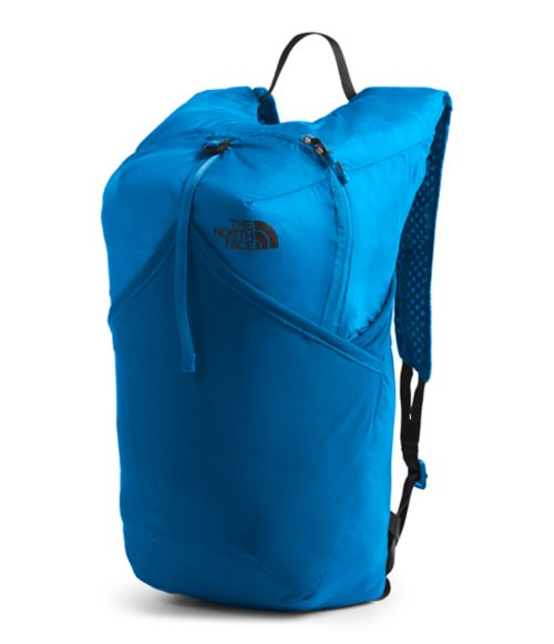 Flyweight Pack-