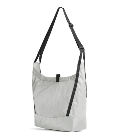 Flyweight Tote-