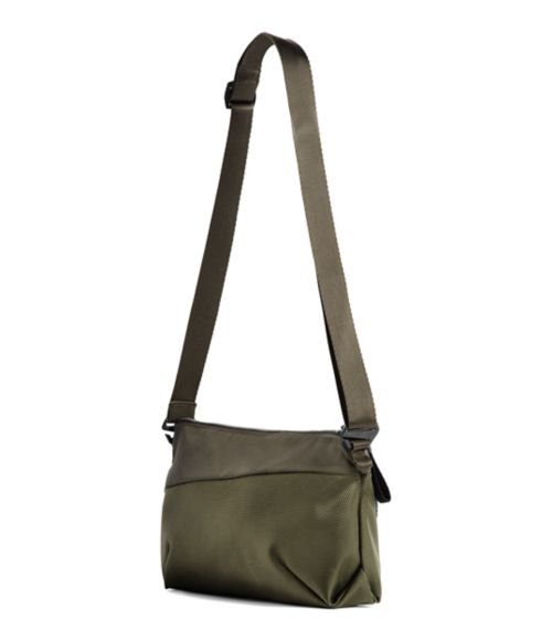 Electra Tote—S-