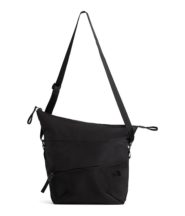 Electra Tote—M