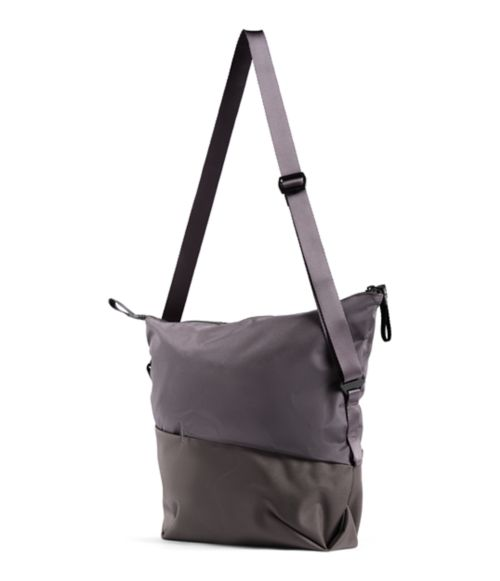 Electra Tote—M-