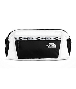 23d95fda3a482 Travel & Luggage Accessories | Free Shipping | The North Face