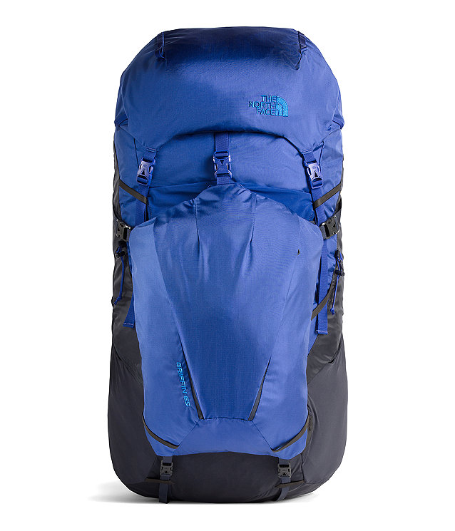 Griffin 65 Backpack