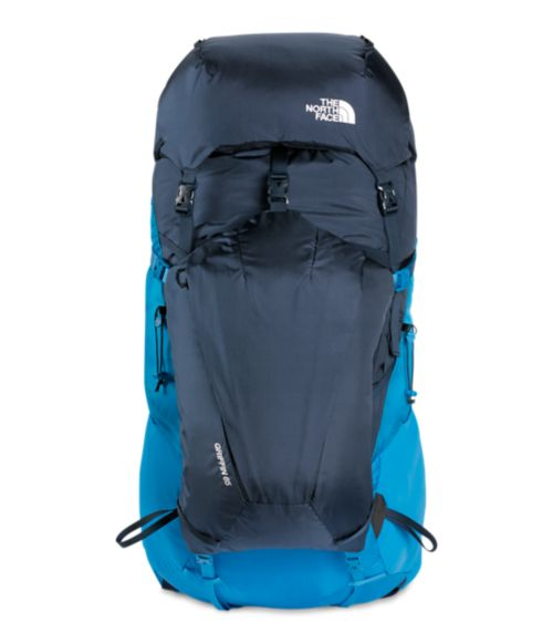 Griffin 65 Backpack-