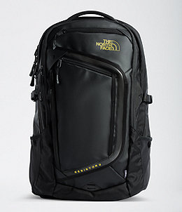 best service 24696 52f86 Shop Men s Backpacks   Daypacks   Free Shipping   The North Face