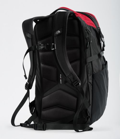 ROUTER TRANSIT BACKPACK-