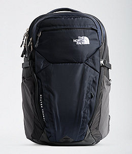 c6da16aea ROUTER TRANSIT BACKPACK