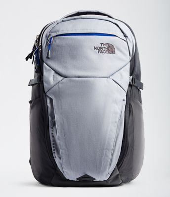 ROUTER TRANSIT BACKPACK 265db463158a7