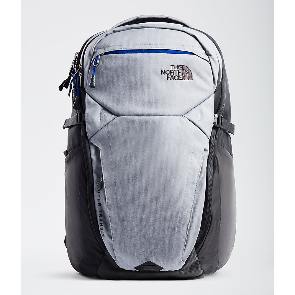 Router Transit Backpack  e29a78dad9e7