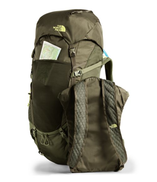 Women's Griffin 65 Backpack-