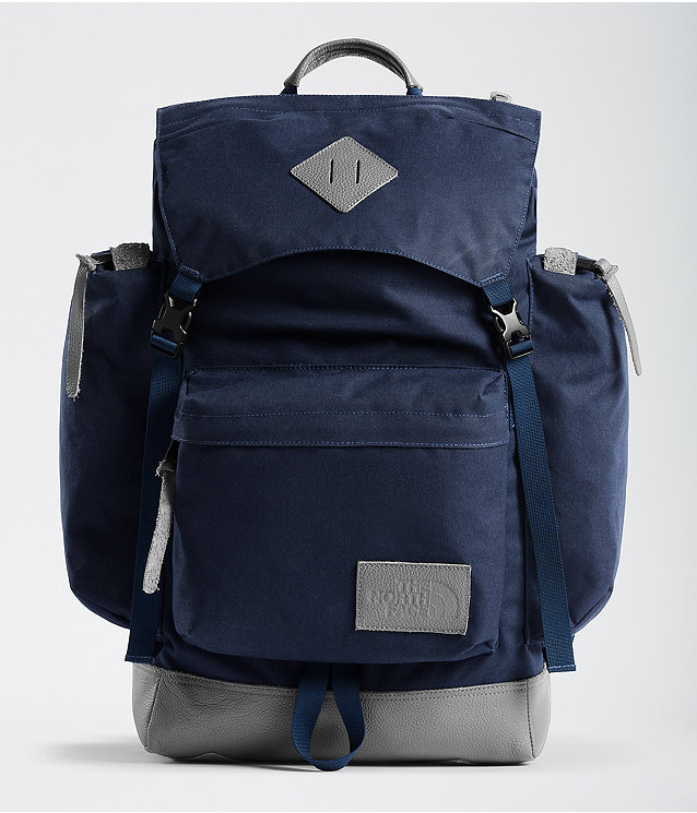 PREMIUM RUCKSACK BACKPACK