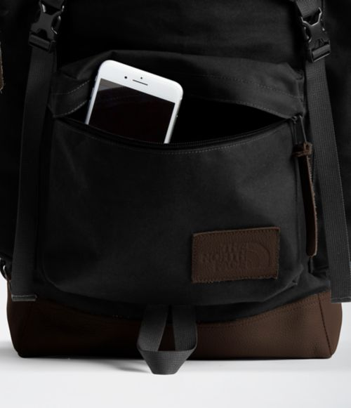 PREMIUM RUCKSACK BACKPACK-