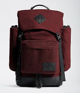 1aff37e1e102ce Magasinez les sacs à dos   Livraison gratuite   The North Face