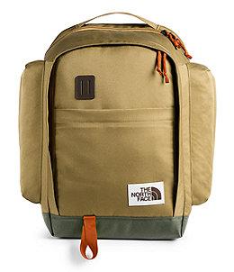 a6c954c2e Ruthsac Backpack