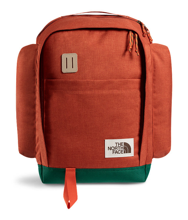 Ruthsac Backpack