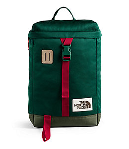 b53eb1735 Shop Backpacks | Free Shipping | The North Face®
