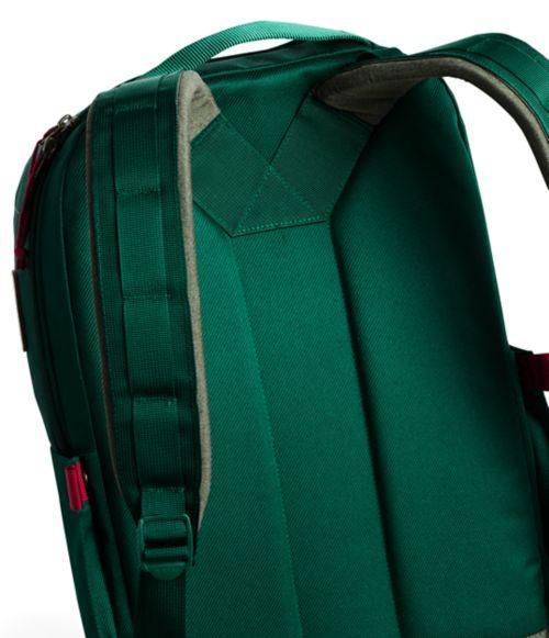 Crevasse Daypack-