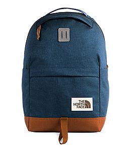 e6e4561ce Daypack