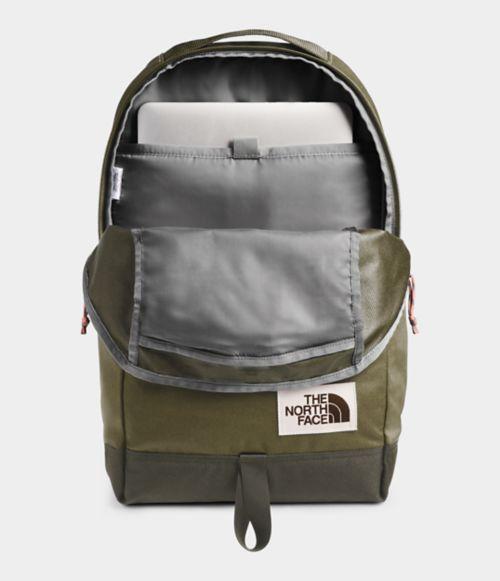 Daypack-