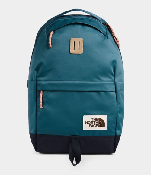 Daypack   Free Shipping   The North Face