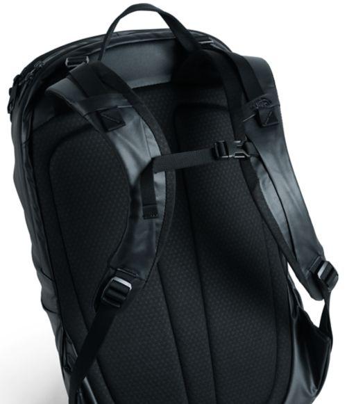 Women's Aurora Backpack-