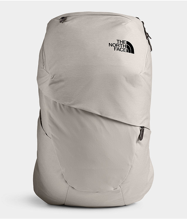 Women's Aurora Backpack