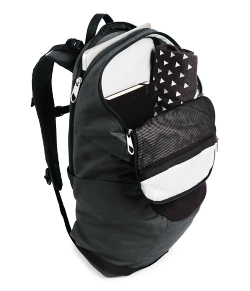 Women's Aurora Backpack-