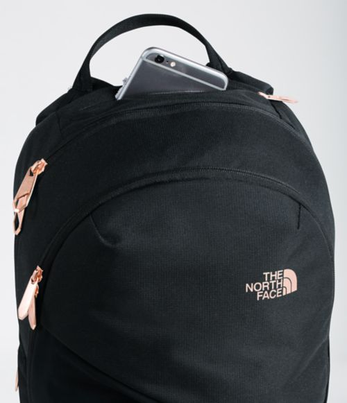 Women's Isabella Backpack-