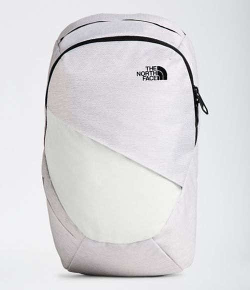 Women's Electra Daypack   Free Shipping   The North Face