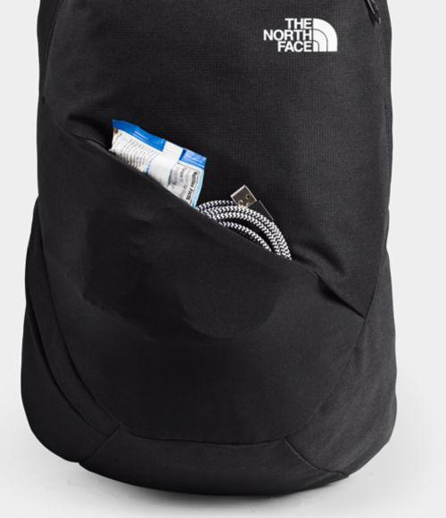 Women's Electra Daypack-