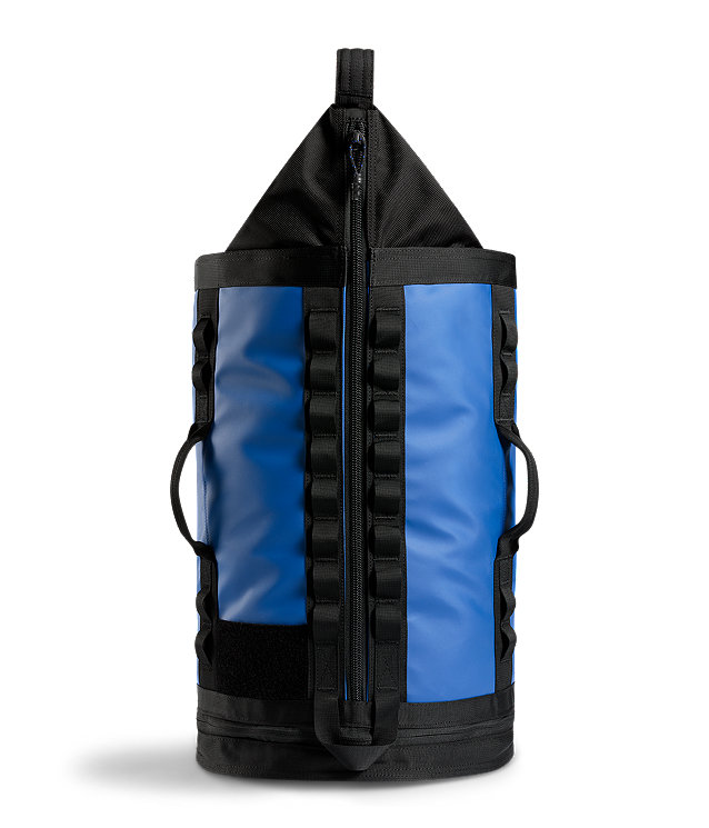 Explore Haulaback Backpack—S