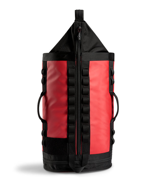 Explore Haulaback Backpack S