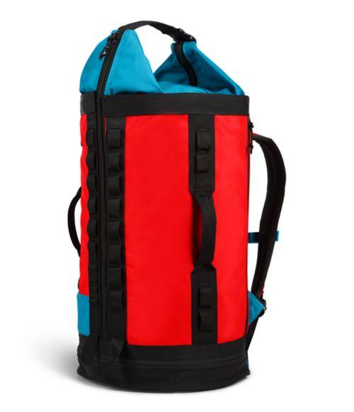 Explore Haulaback Backpack—S-