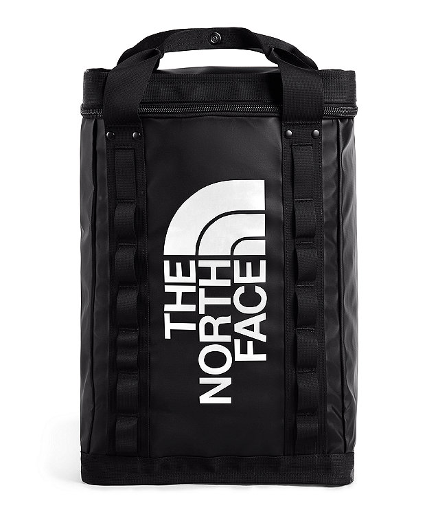 explore fusebox daypack - large | the north face  the north face