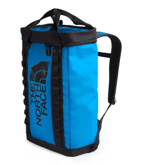 Explore Fusebox Daypack—L-