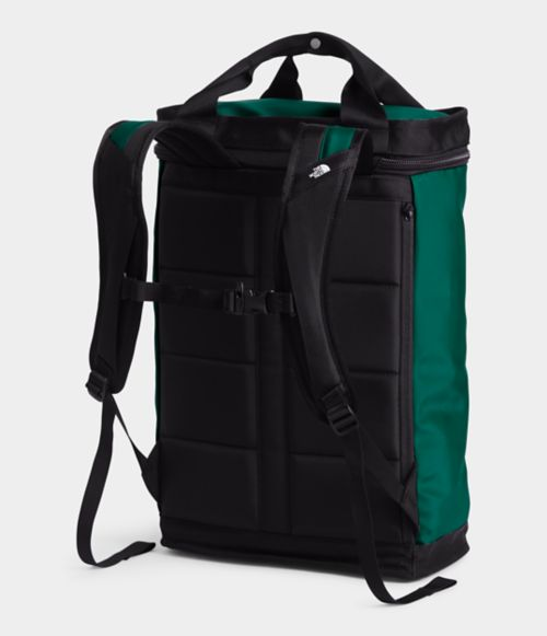 Explore Fusebox Daypack—L-
