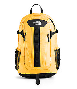 c162ef2e0 Big Shot Special Edition Daypack