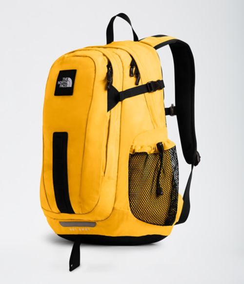Hot Shot Special Edition Backpack-
