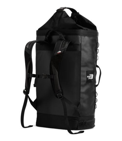 Explore Haulaback Backpack—L-