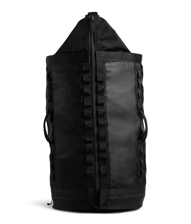 Explore Haulaback Backpack—L