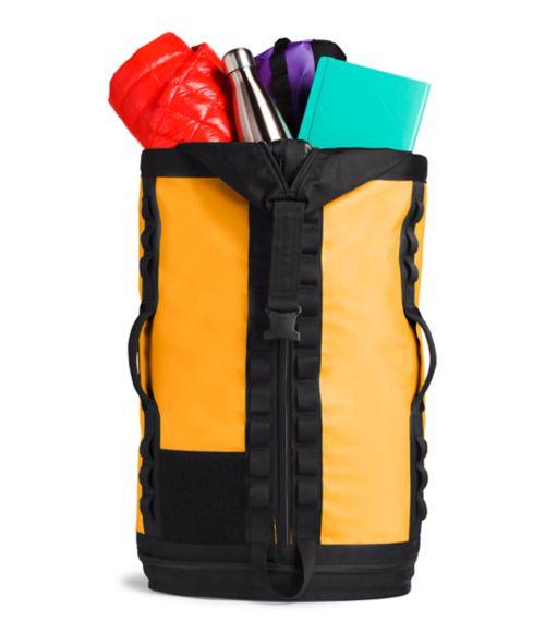 Explore Haulaback Backpack—L-