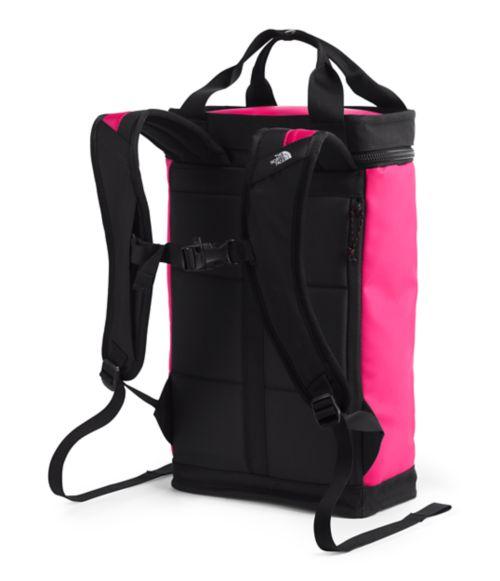 Explore Fusebox Daypack—S-