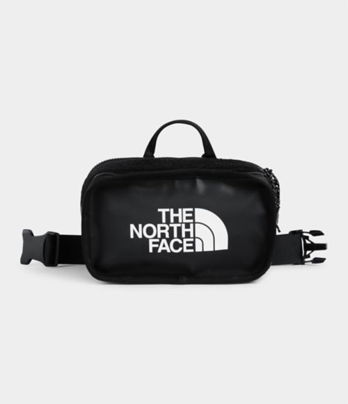Explore BLT Fanny Pack - Small | The North Face