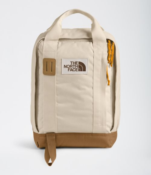 Tote Pack | Free Shipping | The North Face