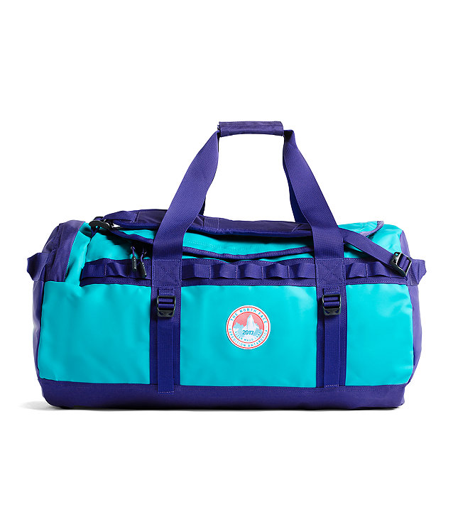 Base Camp Duffel—M Antarctica Edition