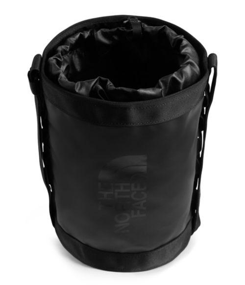 Explore Bucket Bag-