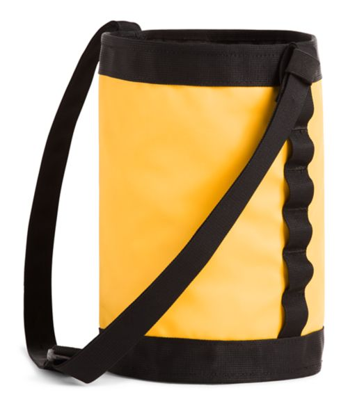Explore Bucket Bag-