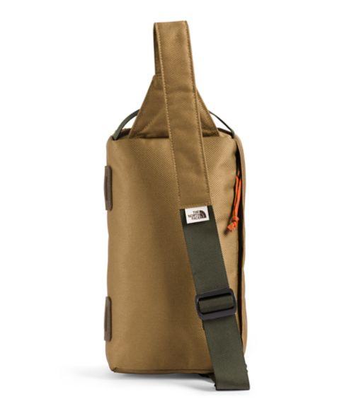 Field Bag-